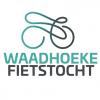1e editie Waadhoeke Fietstocht