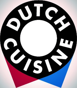 Wij Lokaal op Hatusm mogen ons een Dutch Cuisine-restaurant noemen. Dit betekent dat wij een samenwerkingsverband zijn aangegaan om de Nederlandse keuken en eetcultuur te promoten.  Een mooi streven! Want de Nederlandse eetcultuur… Bekijken