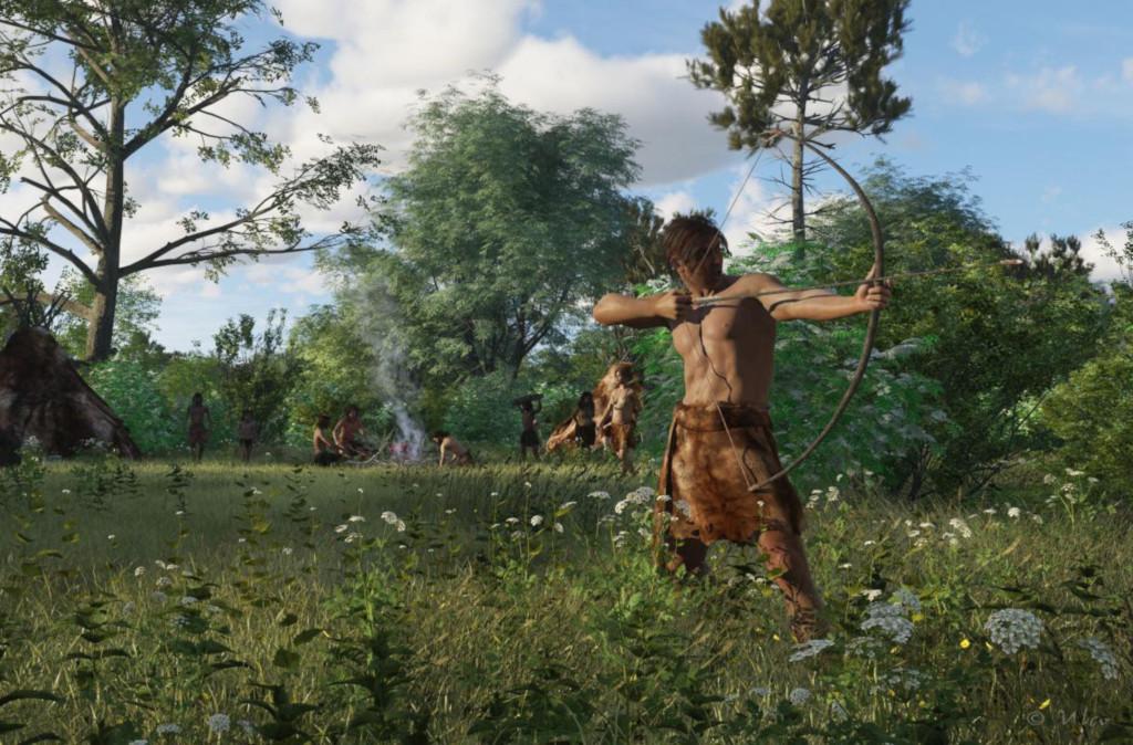 Onze 'eigen' jager Henk gaat op pad om lokaal wild te schieten. Dat is 'op en top' vers, plaatselijk jachtgedierte; op Uw bord!  Welk stukje wild U geserveerd krijgt tijdens Uw… Bekijken